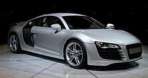Audi_car